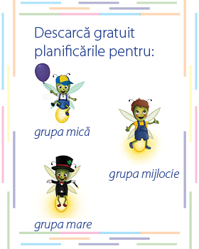 Descarca gratuit